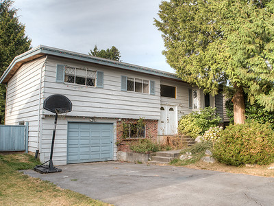 11443 75th Ave-02 MLS