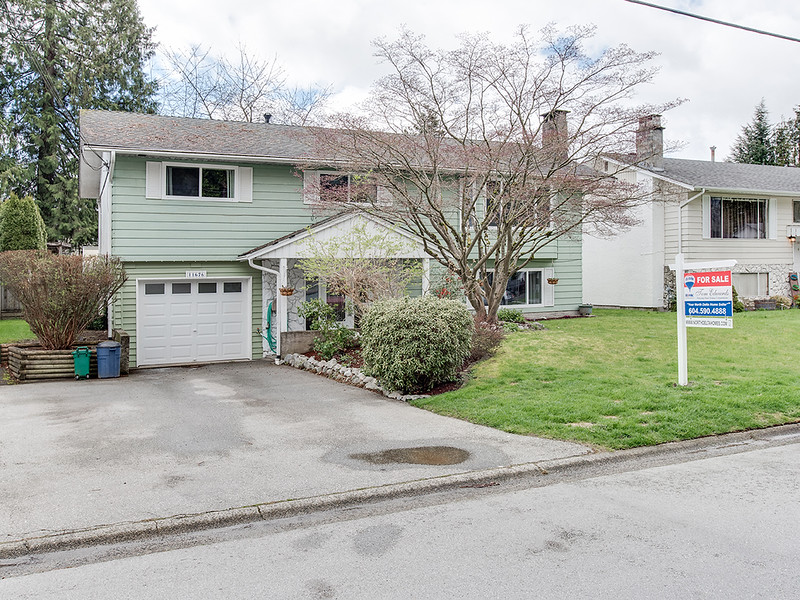 11676 95 Ave for MLS