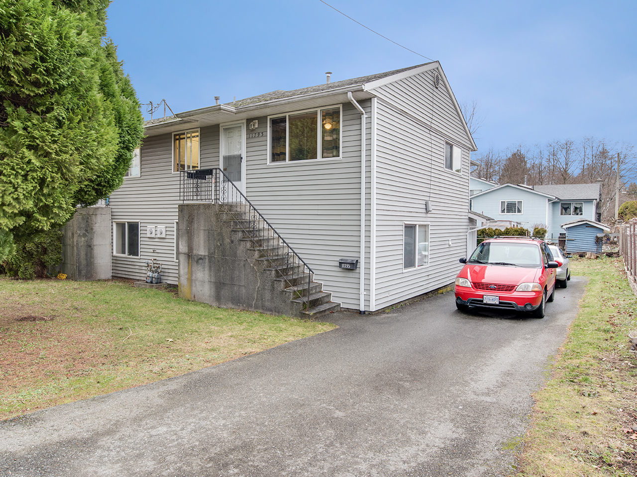 11793 86 Ave for MLS