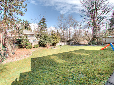 11863 95A Ave-07 MLS
