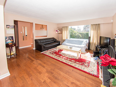 11863 95A Ave-12 MLS