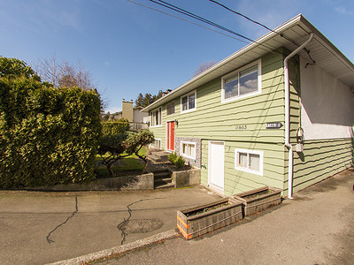 11863 95A Ave-05 MLS