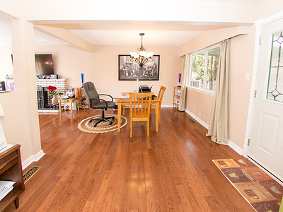 11863 95A Ave-17 MLS