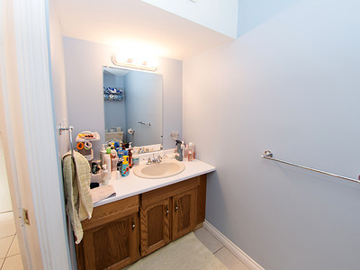 11863 95A Ave-24 MLS