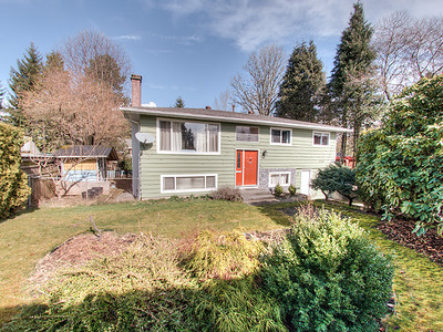 11863 95A Ave-03 MLS