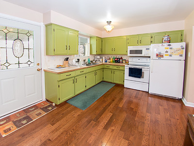 11863 95A Ave-13 MLS