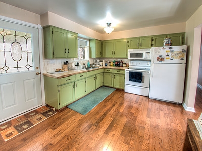 11863 95A Ave-15 MLS