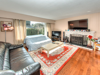 11863 95A Ave-10 MLS