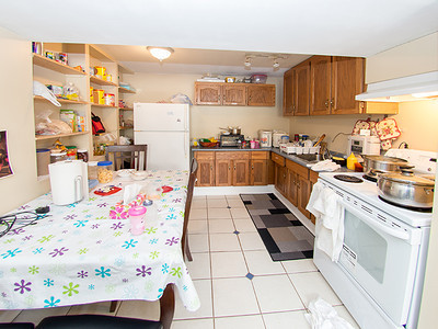 11863 95A Ave-22 MLS