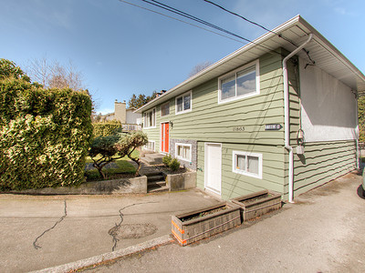 11863 95A Ave-06 MLS