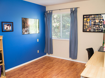 12107 78th Ave-22 MLS