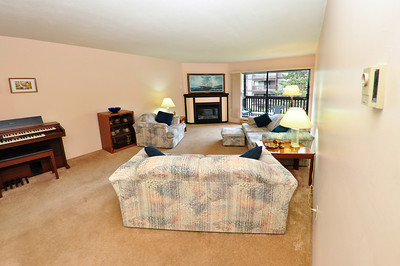 13501 96th Ave-01 P