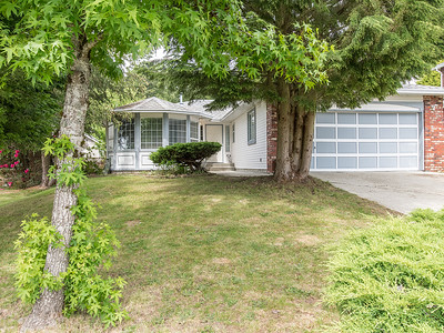 14323 91A Ave-01 MLS