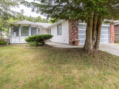 14323 91A Ave-04 MLS