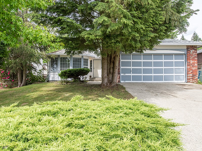 14323 91A Ave-02 MLS