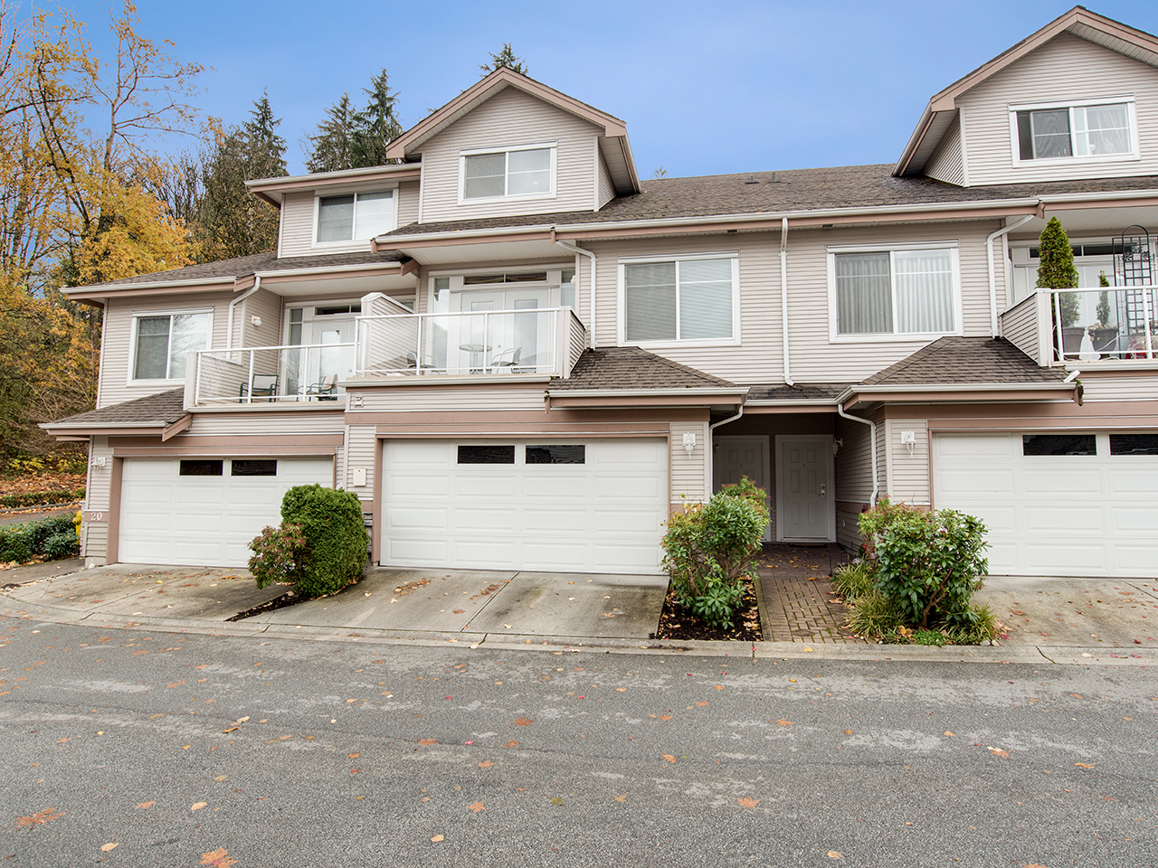 19-11860 River Road for MLS