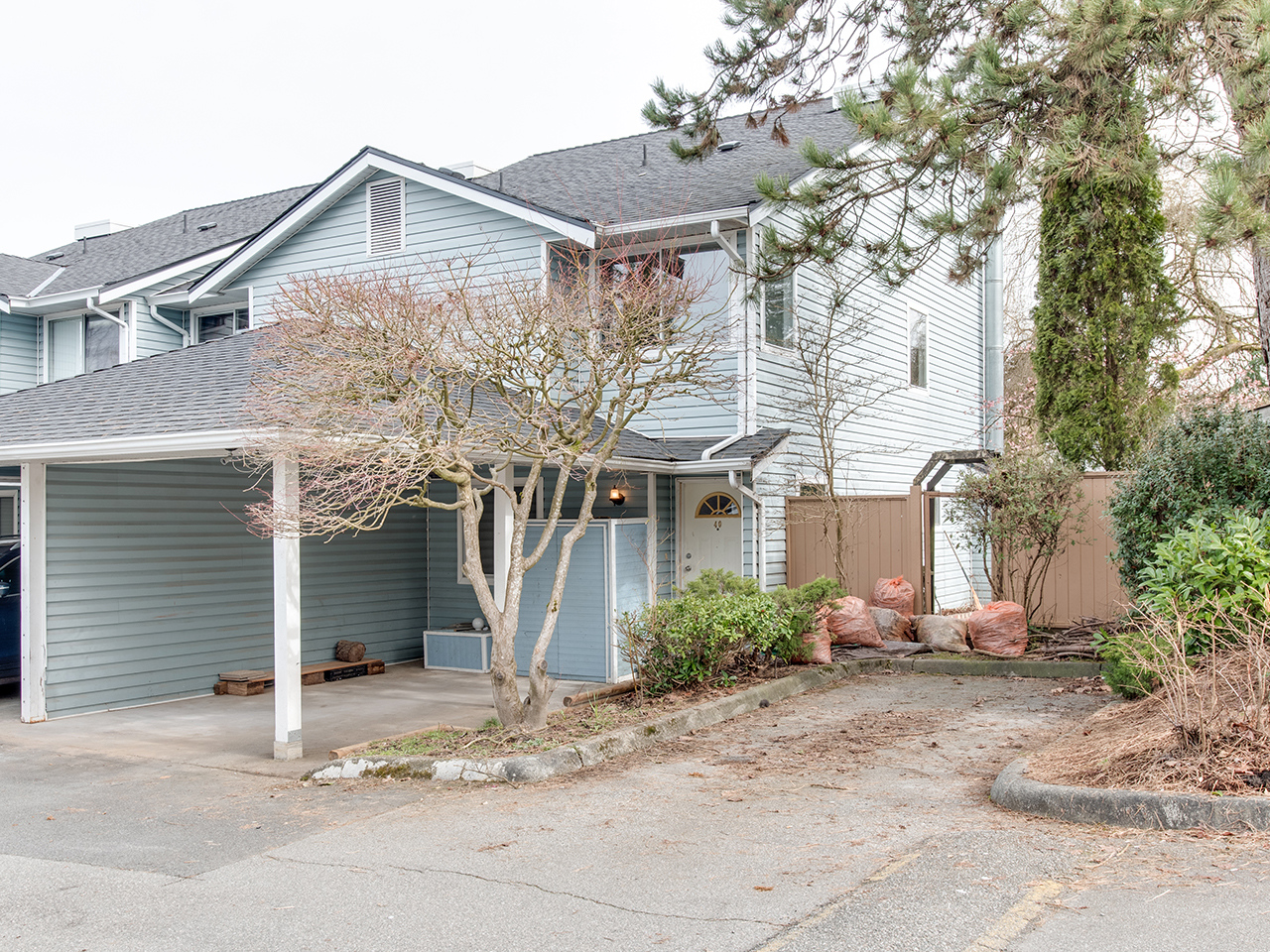 40-22411 124 Ave for MLS