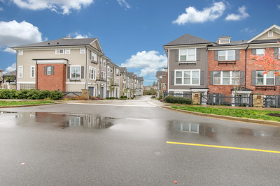 10415 Delsome Cres-03 Print