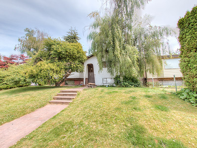 7830 Bremridge Drive 4 MLS