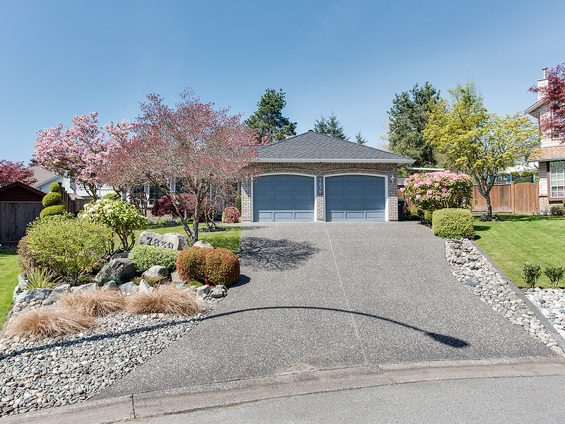 7839 161A Street for MLS