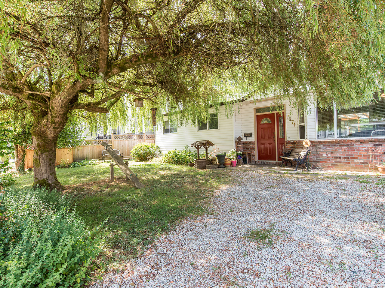 7971 112A Street for MLS