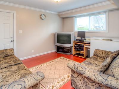 8244 Wadham Drive-19 MLS