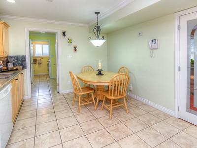 8244 Wadham Drive-10 MLS