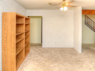 9400 122 Street-5 MLS
