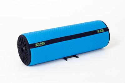 TravelRoller-5523