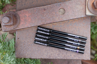043_KLK_Two Tone Umbrella 3_14