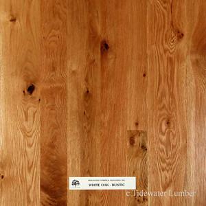 IMG_1479 white oak rustic