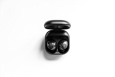 Samsung Galaxy Ear Buds Pro