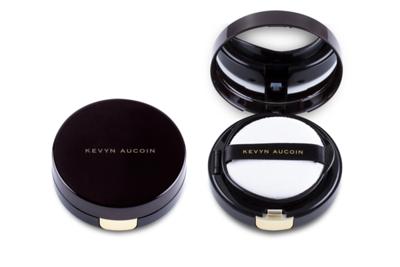 Client - Kevyn Aucoin Beauty