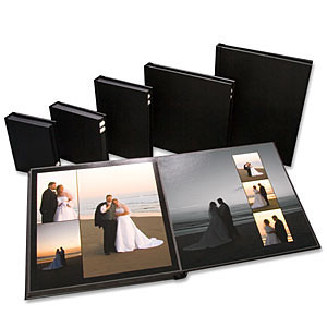 HUNDREDS OF MORE PRODUCTS ALSO AVAILABLE PER REQUEST!!   Many styles of albums perfect for your special events, hundreds of templates to choose from. You can select the background image, background color, stroke color, and much more!  Click on the link for additional product catalog:   http://www.ezphototemplates.com/albums_pacific.htm</a>
