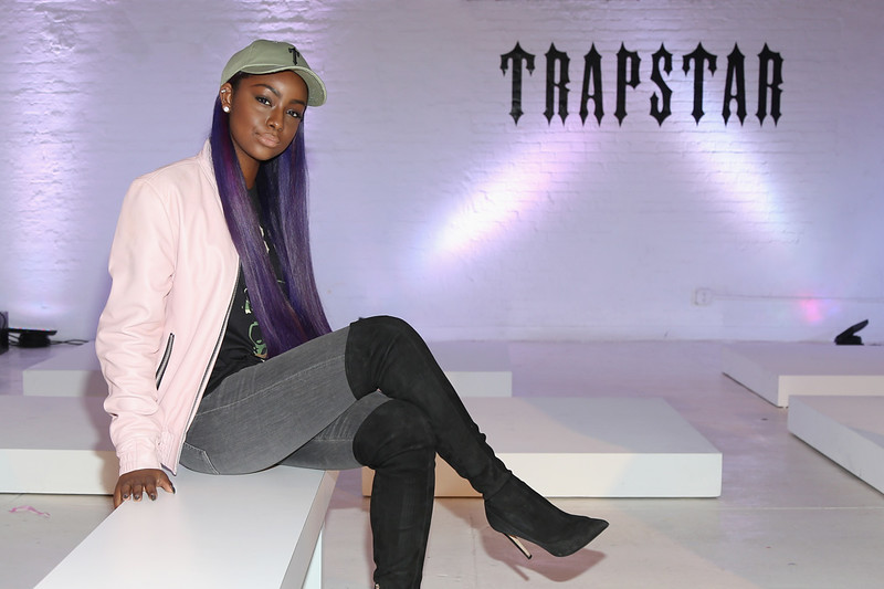 592638149JS00062_Trapstar_L