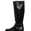 Boots33a2000px