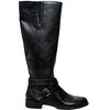 Boots22a2000px