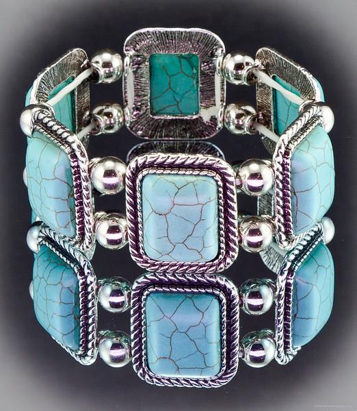 Bracelet $12