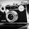 Old Camera Pix 3 17-42