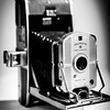 Old Camera Pix 3 17-149