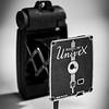 Old Camera Pix 3 17-53