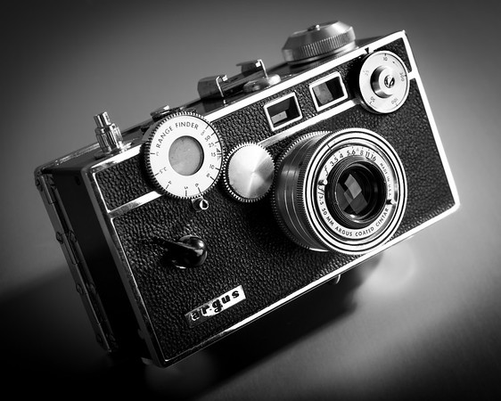 Old Camera Pix 3 17-25