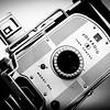 Old Camera Pix 3 17-130