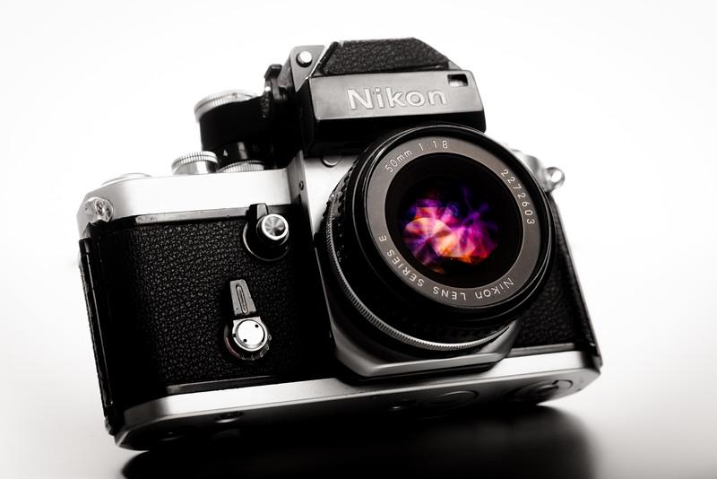 Old Camera Pix 3 17-183