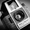 Old Camera Pix 3 17-67