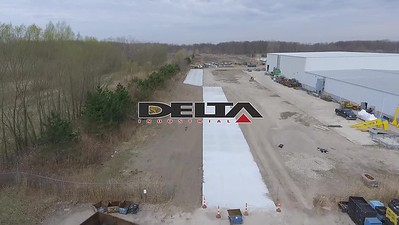 delta outside week2