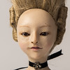 Gagnon Jewelry Nov 12 Doll-018