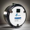 Glacier Electric Meter-013