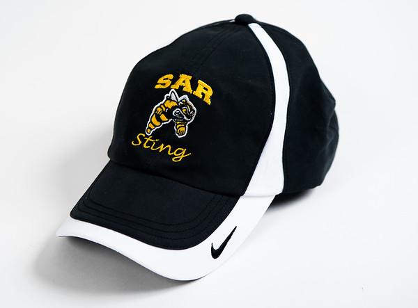 SAR Gear-128