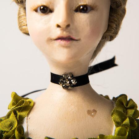 Gagnon Jewelry Nov 12 Doll-020
